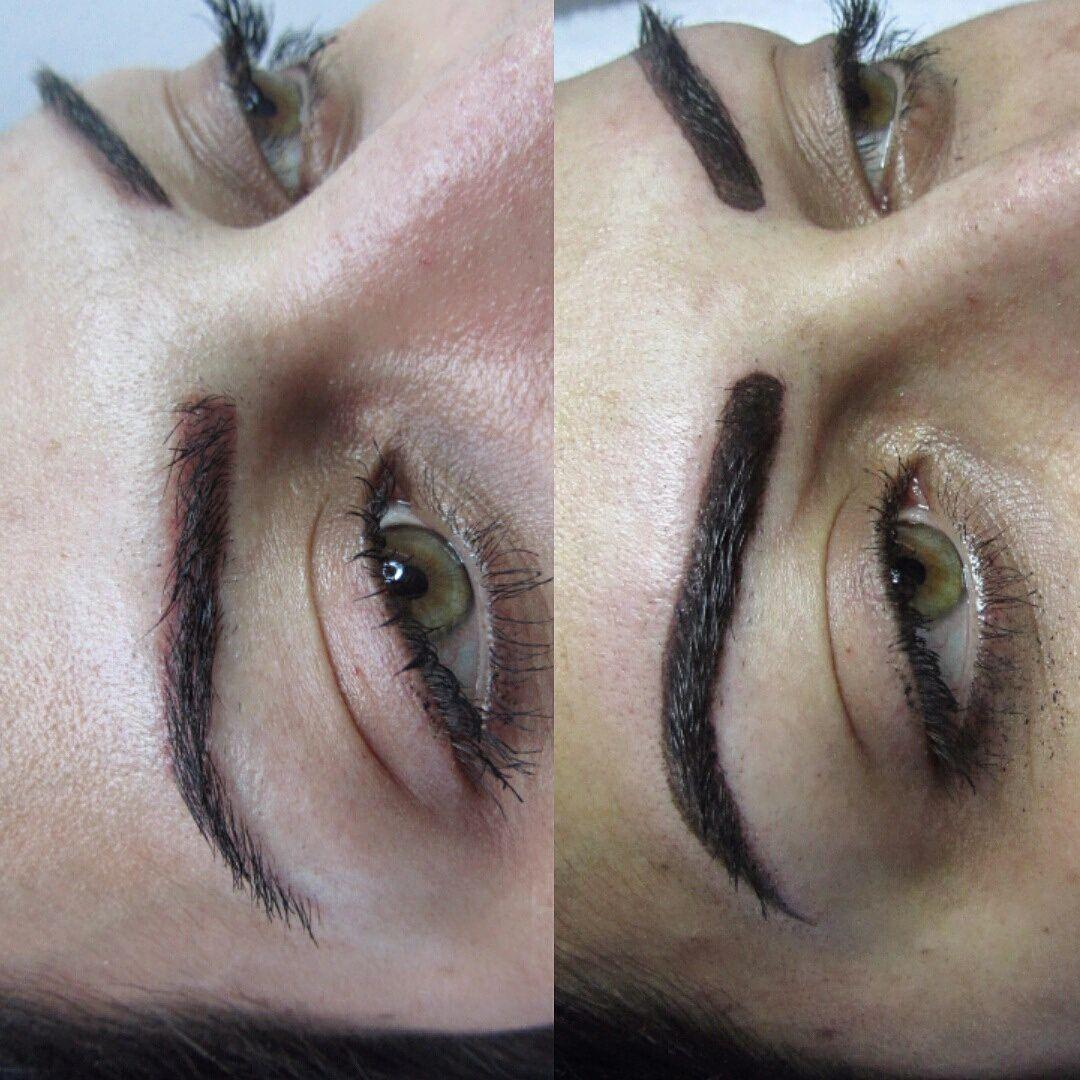 Permanent Make-up von der erfahrenden Visagistin/ Linergistin, Bei SG Beauty bekommst du ein rundum sorglos Paket! Jetzt gleich einen Termin vereinbaren.